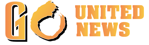 Geeks and Otakus United News