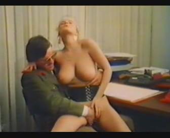 big tits pelz