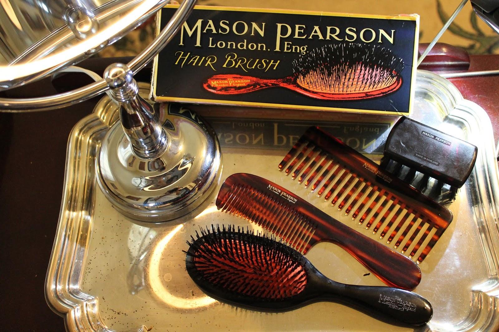 Best Picks Magazine Royal Hair The Mystique Of Mason