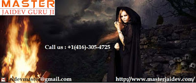 http://www.masterjaidev.com/black-magic-removal-expert-in-toronto