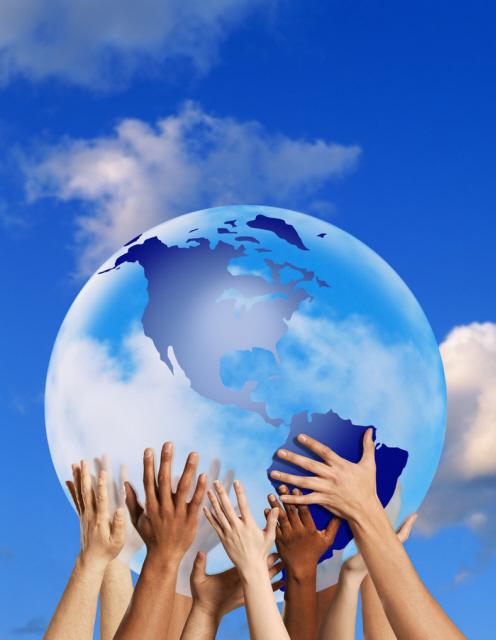 Hé Bien Ou Eh Bien : PatWalk:, Monde, Meilleur,, Fraternel,, Juste, Commence, Faire, Empêche, Fais-le, Autour