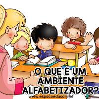 https://www.espacoeducar.net/2014/08/o-que-e-um-ambiente-alfabetizador.html