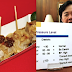 Eating Pork Siomai Might Put Your Health At Risk