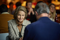 Charlotte Rampling in The Sense of an Ending (5)
