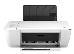 Printer HP Deskjet 1515 Driver Download