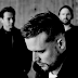 "White Lies lança novo álbum ""FIVE"""