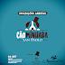 Memorial Pet e San Paolo realizam Cãominhada em Fortaleza