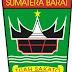 Gubernur Sumbar Irwan Prayitno Lantik Wali Kota dan Wakil Wali Kota Padang 2019-2024