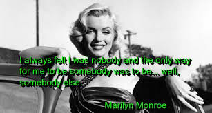 beautiful-marilyn-monroe-quotes-5