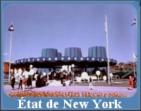 http://expo67-fr.blogspot.ca/p/pavillon-de-letat-de-new-york.html