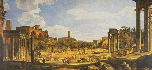 Acciones y Derecho romano