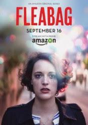 Fleabag Temporada 2