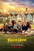 Segunda temporada de Fuller House