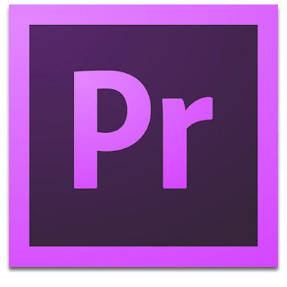 adobe premiere cs4 portable serial number