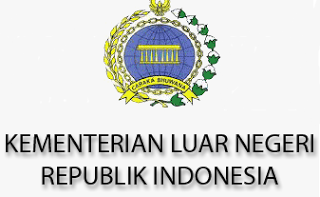 Situs Penerimaan Cpns 2013 Berita Cpns 2016 Webcpns Situs Resmi Dari Kementerian Luar Negeri Dimana Dalam Penerimaan Cpns