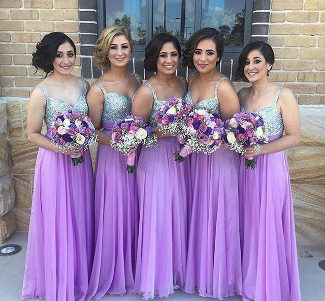 7 Steps to be a Top Notch Bridesmaid