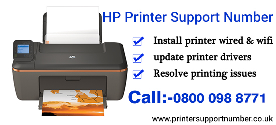 https://hpprintersupportnumberuk.wordpress.com/2016/11/08/get-solved-all-your-hp-printer-issues-by-calling-0800-098-8771/