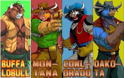 Cow Boys of Moo Mesa+game+pc+retro+cool+mutant+download free+viedojuego+descargar gratis
