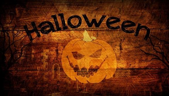 halloween 2017 movie free download