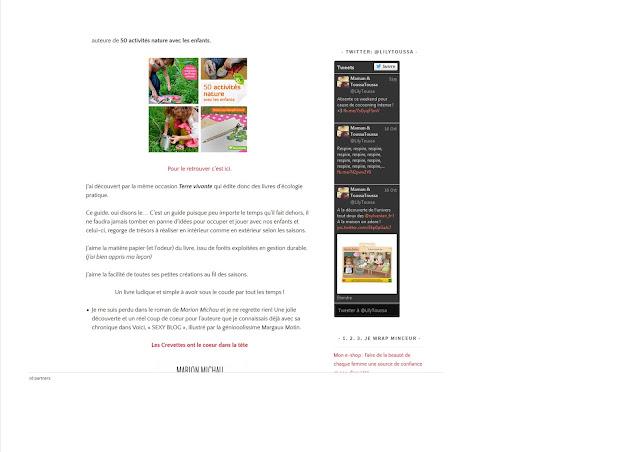 http://mamantoussatoussa.com/2015/10/06/la-biblio-de-lily-7/