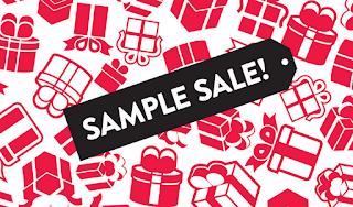 NYC Sample Sales Queen: BAGGU Sample Sale 4/8-4/9