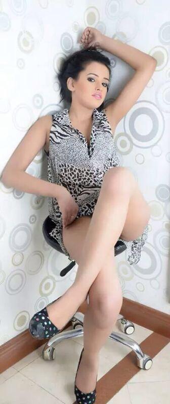 Vip Female Model Escort Dubai