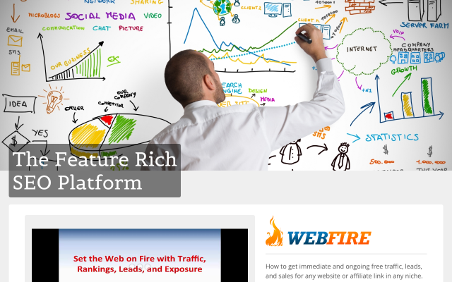 http://visit.olagi.org/buywebfire3