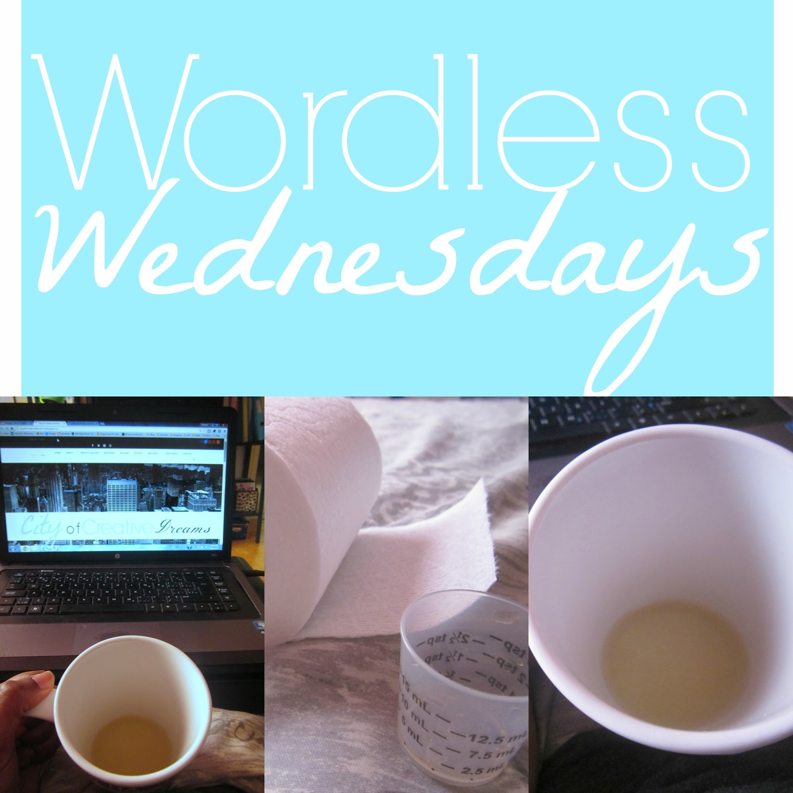 wordless wednesdays