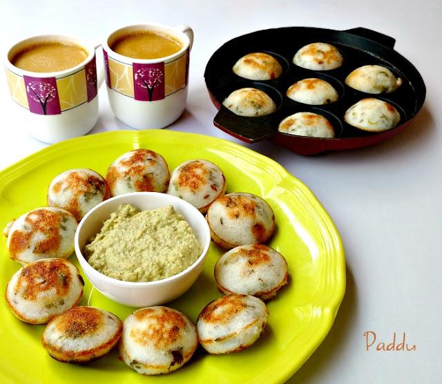 easy-paddu-recipe