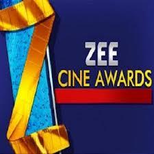 Download Zee Cine Awards (2013) Watch Online