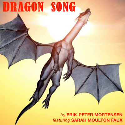 Listen to and Download Dragon Song by Erik-Peter on CD Baby - Also available to stream free on Reverbnation, as well as download in mp3, wav or flacc format
