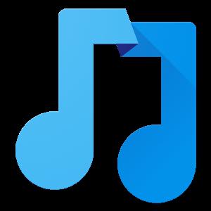 Shuttle+ Music Player v2.0.11-beta1 Premium APK