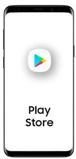 Cara memperbaiki Google play store tidak bisa di buka atau Google play store tidak bisa download