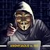 Perang Cyber Melawan ISIS, Anonymous Merilis Panduan Hacking