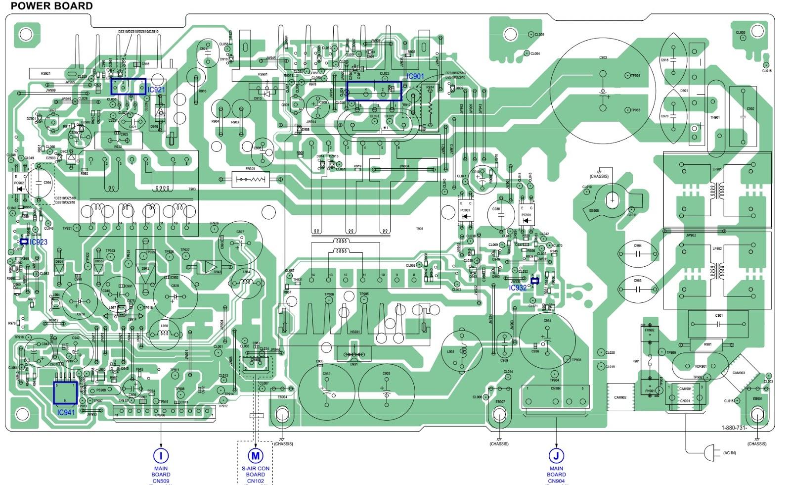sony circuit diagram blackberry diagram   elsavadorla Nokia 5110 nokia 6233 user manual