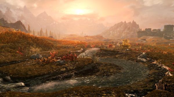 Análisis | Skyrim Special Edition 5
