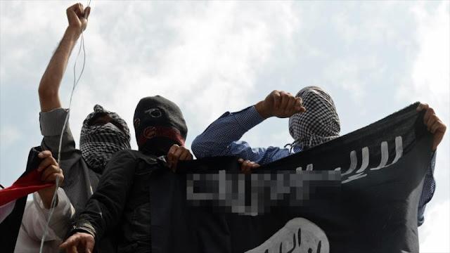FBI detiene a una mujer israelí por brindar apoyo a Daesh
