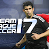 Download And Play Dream League Soccer 2017 For Android