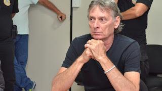 Xeque-Mate: STF concede liberdade a Roberto Santiago, dono do Manaíra Shopping
