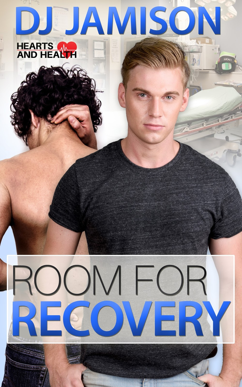 dj giveaway diverse reader promotional post room for recovery by dj 9806
