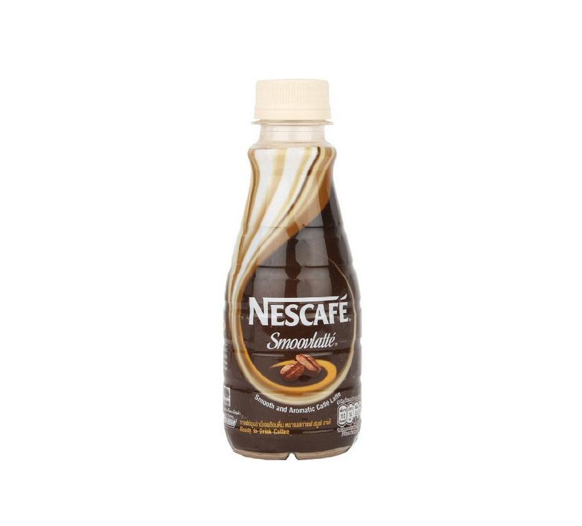 Image Result For Harga Coklat Silverqueen Di Indomaret Dan Alfamart