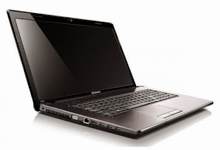 Driver do Lenovo G485 - Windows 7 / 8