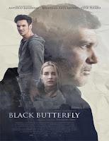 descargar JMariposa Negra Película Completa HD 720p [MEGA] [LATINO] gratis, Mariposa Negra Película Completa HD 720p [MEGA] [LATINO] online