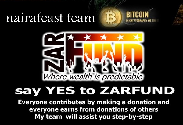 How to register and make money from zarfund platformbitcoin how to register and make money from zarfund platformbitcoin ccuart Images