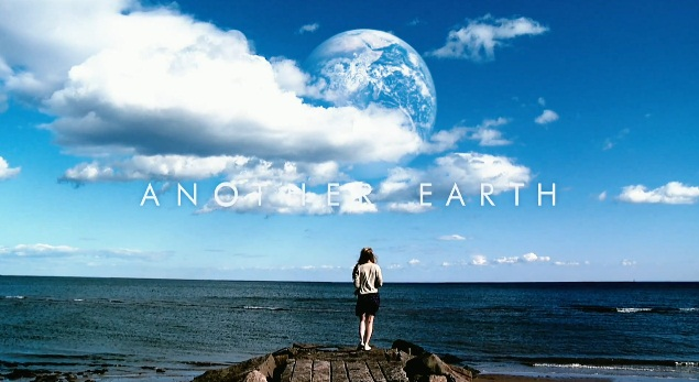 [700] Crítica : Another Earth  [Mike Cahill]