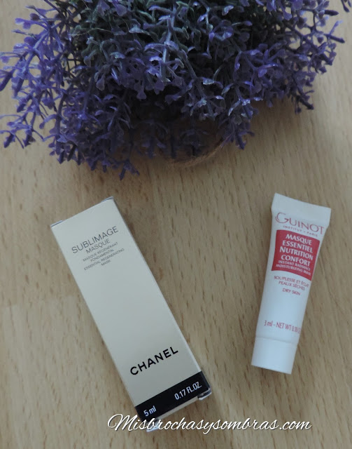 sublimaque-masque-chanel-guinot