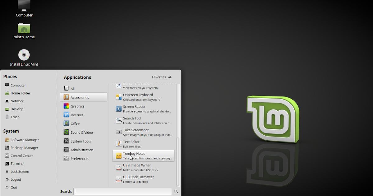 Установка тор браузера в линукс минт hyrda вход плюсы и минусы tor browser гирда