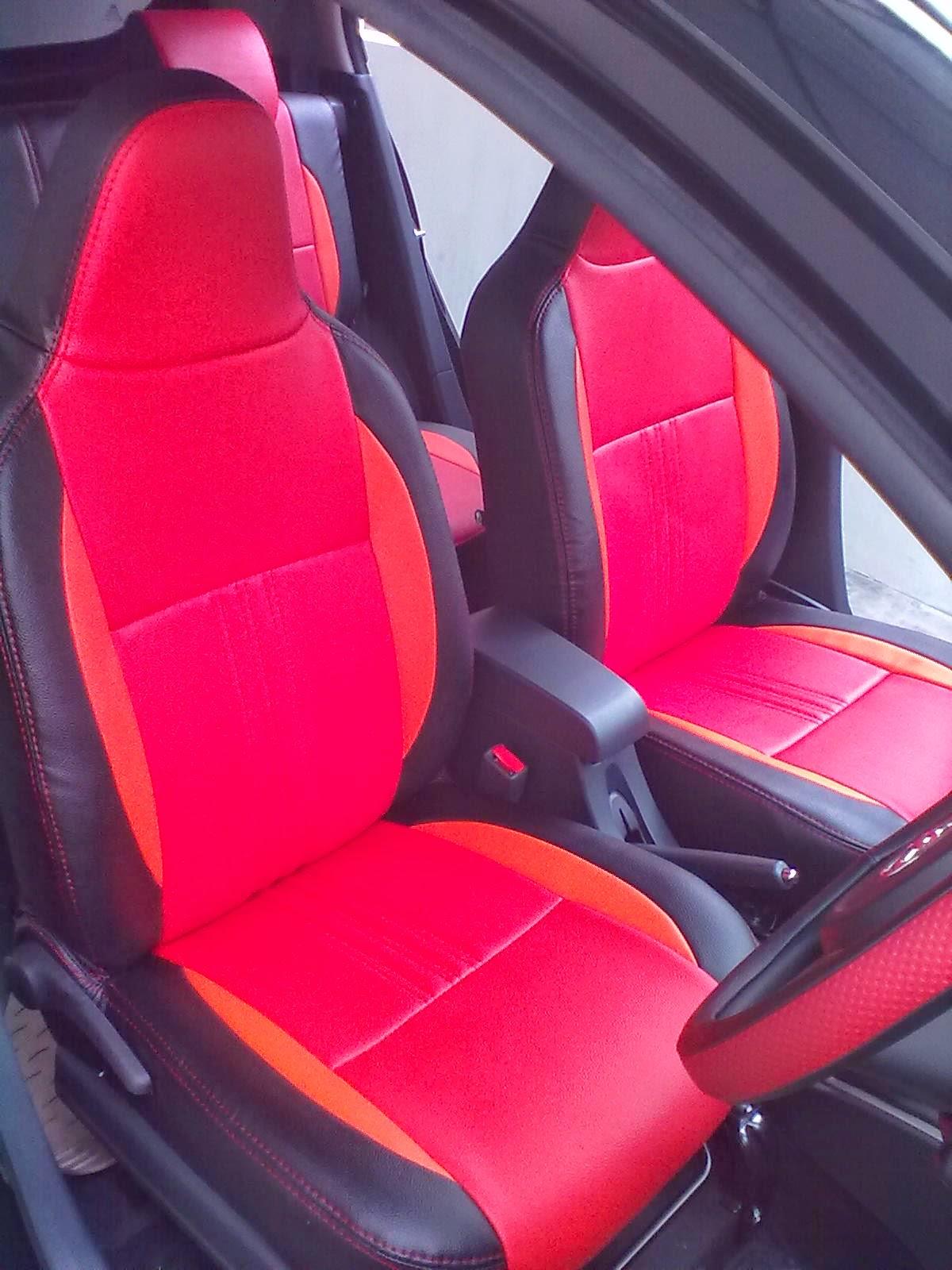 New Agya G Vs Trd Grand Avanza 2015 Gambar Modifikasi Jok Toyota Terlengkap | ...
