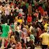 Dimensi Kemanusiaan dan Wajah Konsumerisme di Bulan Ramadhan