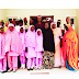 Dapchi abduction: Schoolgirls undergo surgeries, others awaits operations
